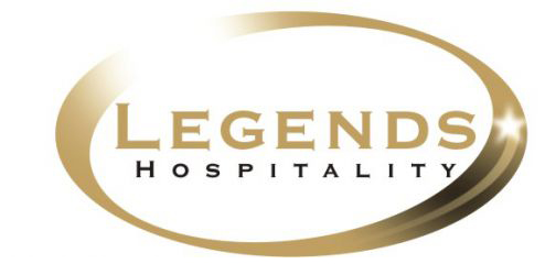 Legends Hospitality