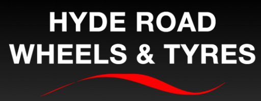 Hyde Road Wheels & Tyres