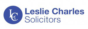 Les Charles Solicitors