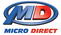 Microdirect