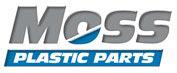 Moss Plastic Parts