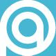 Paul-Astill-Associates.jpg
