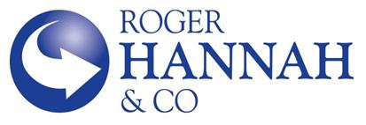 Roger Hannah & Co