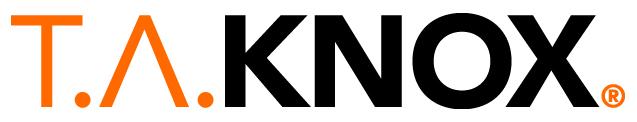 TA Knox