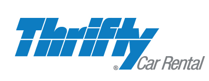 Thrify Car Rental