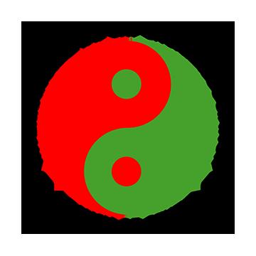 itcca-bog_logo_conv.png
