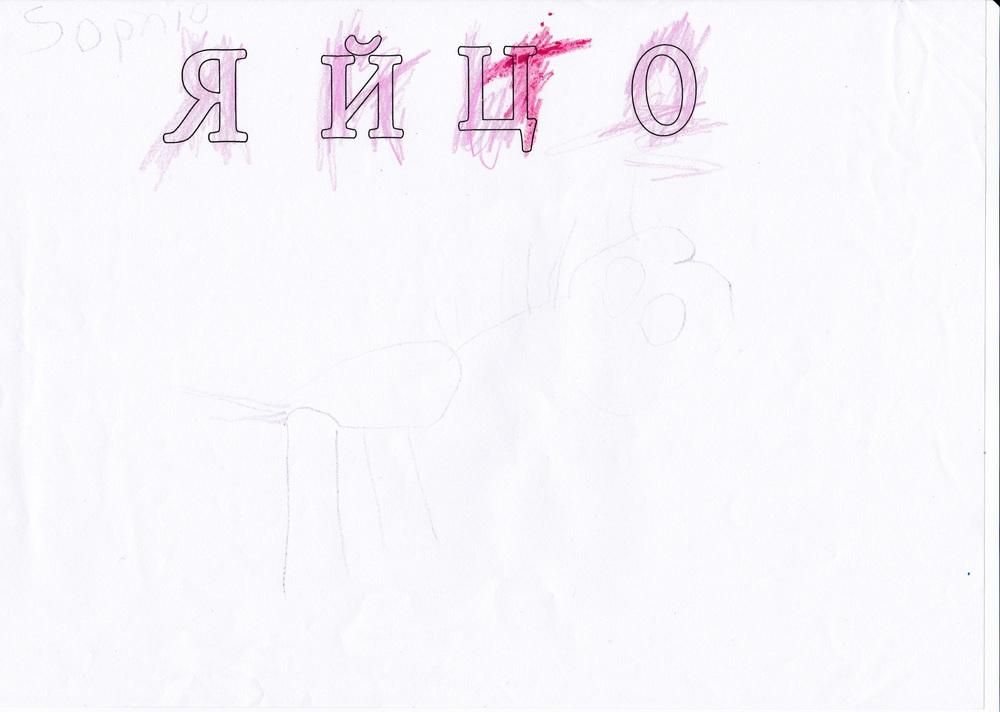 IMG_20140501_0013.jpg