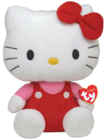 56012---Hello-Kitty.png