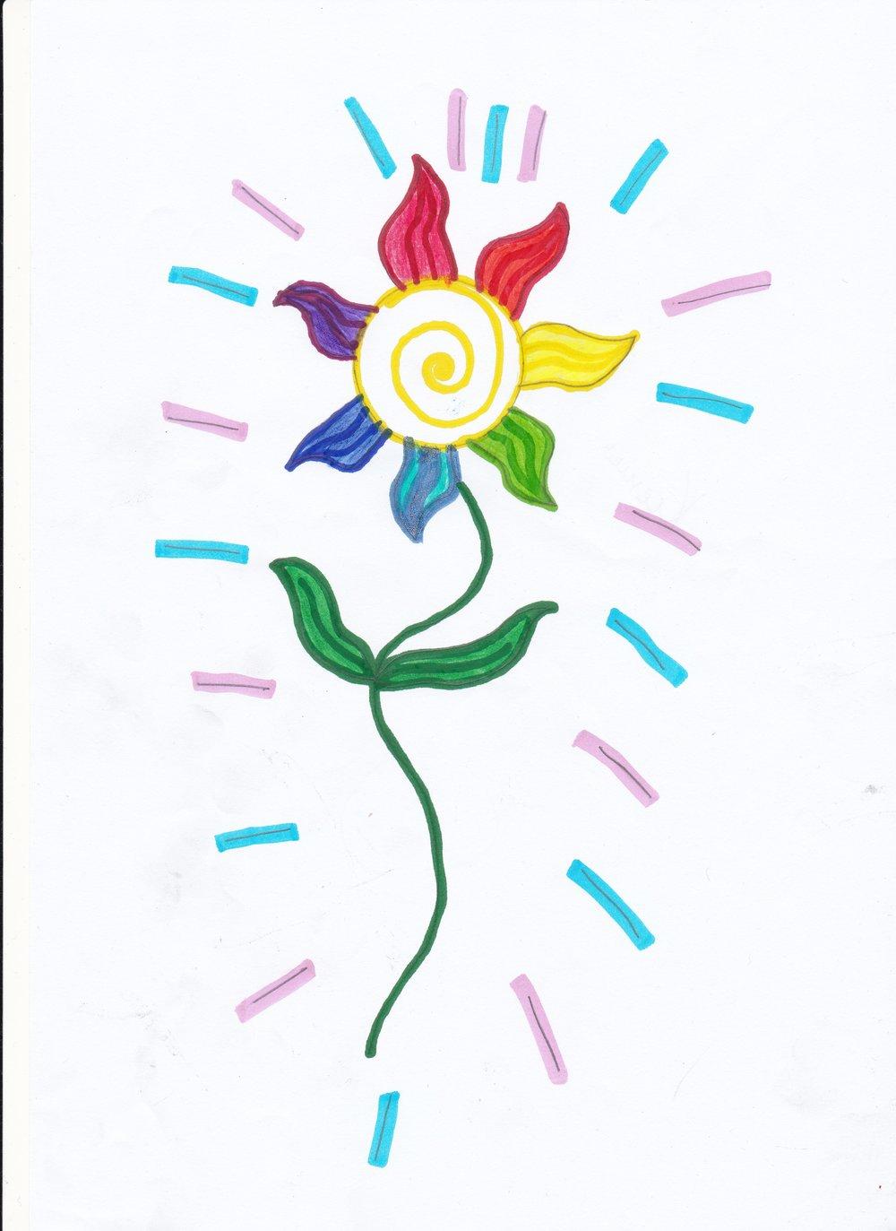 Рисунок к сочинению - Ксюша.jpg