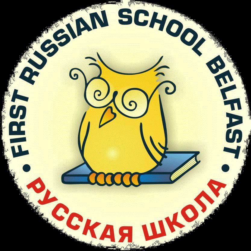 FRSB_logo4.png