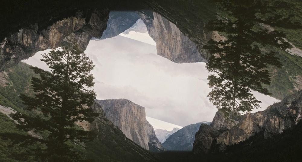 Mirror Valley Darken.jpg