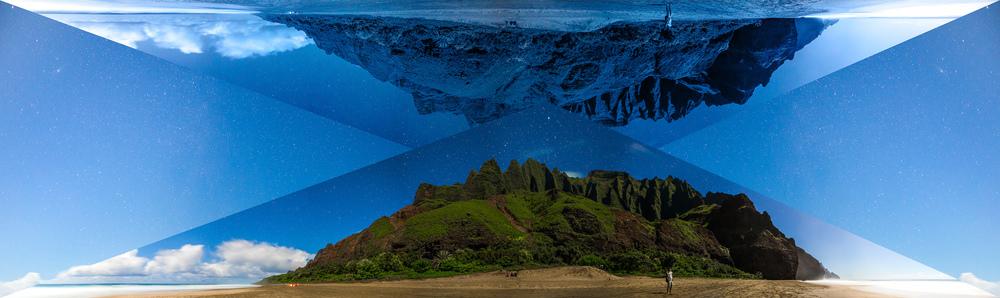 Kalalau Moon 12x36-2.jpg