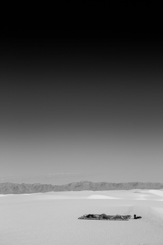 12x18_1.jpg