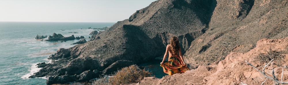 Baja3.jpg