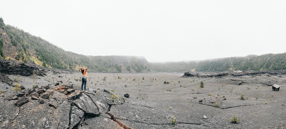 FA Lava Crater.jpg