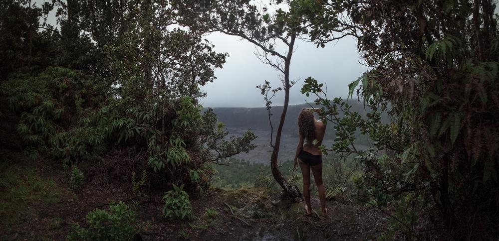 Jungle Crater Flash.jpg