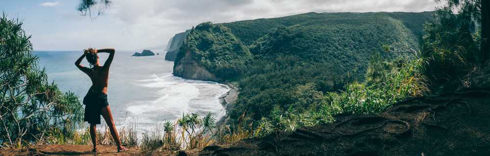 Valley Lookout.jpg