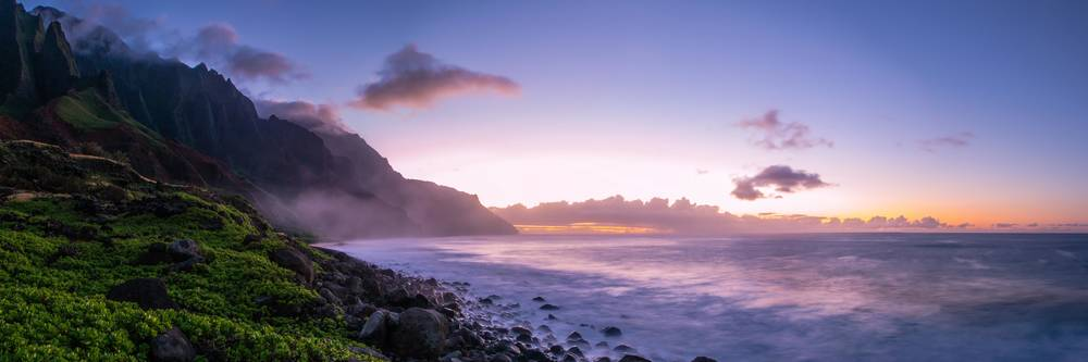 Kalalau Beach Sunset.jpg
