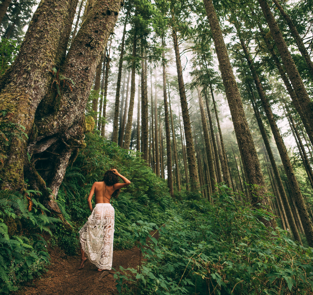 Foggy Woods Skirt 1-Edit.jpg