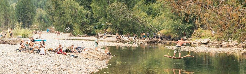 River Swing.jpg