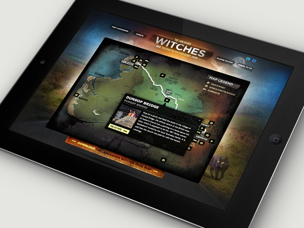witches-ipad-angle-zoomed.jpg