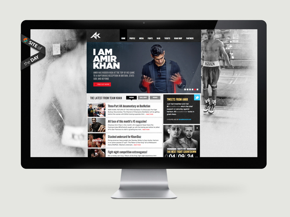 amir-khan-screen-home-grey-siteoftheday.jpg