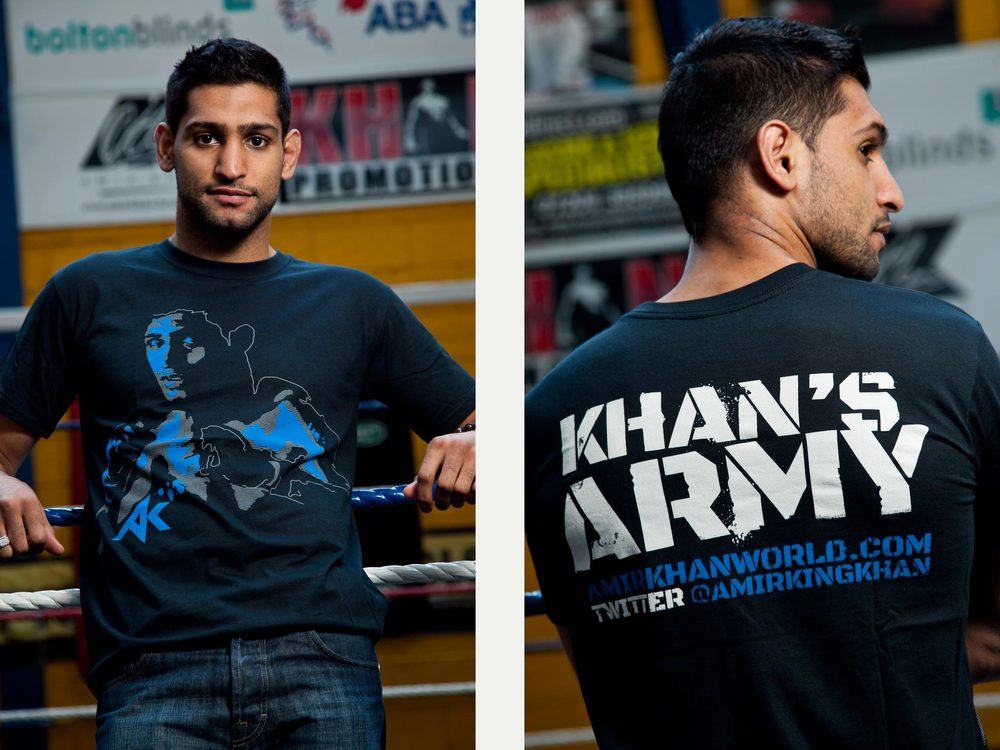 amir-khan-photo-retro-tshirt.jpg