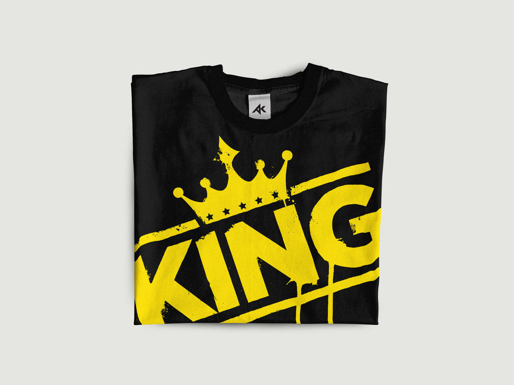 amir-khan-tshirt-mock-KING-black.jpg
