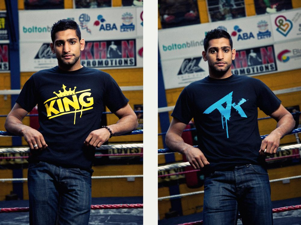 amir-khan-photo-king-tshirt.jpg