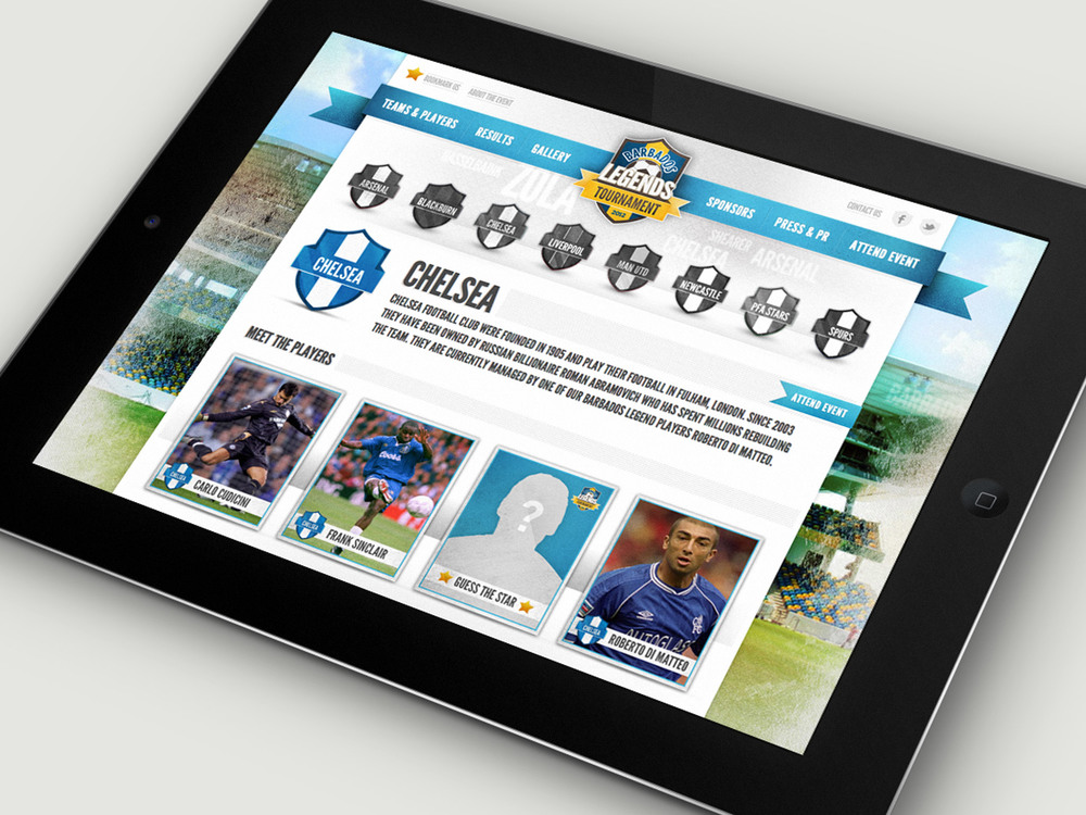 barbados-website-ipad-teams-angle-zoomed.jpg