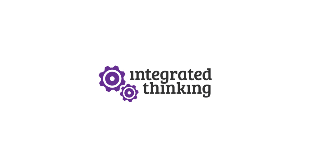 logo-integrated-thinking.jpg