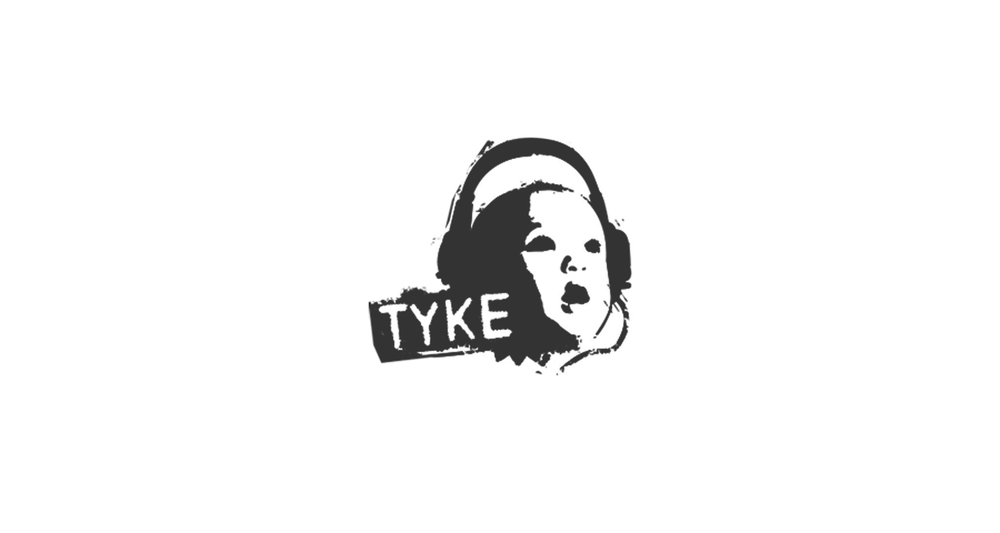 logo-tyke.jpg
