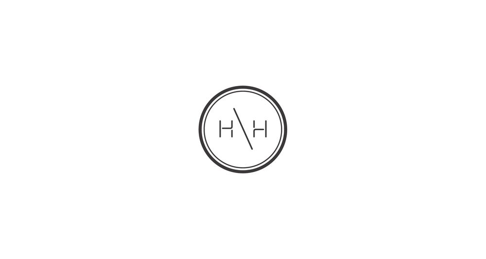 logo-HH.jpg