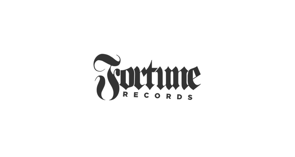 logo-fortune-records.jpg