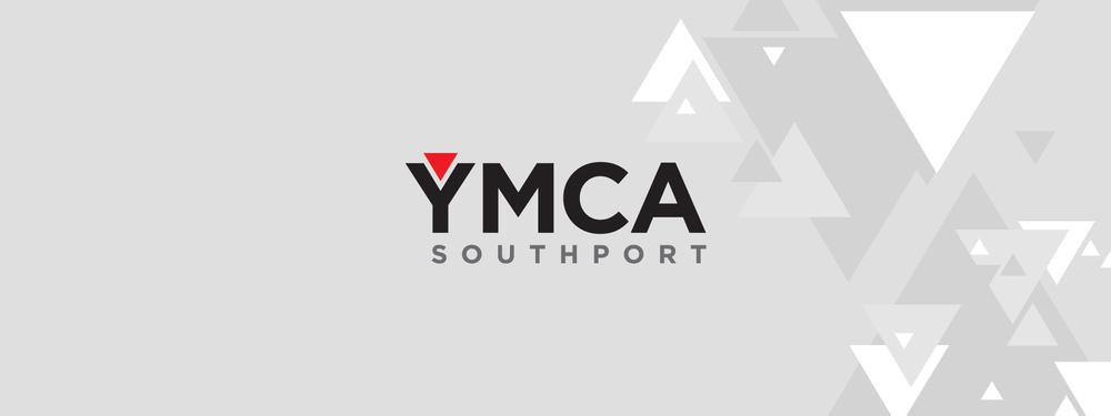 YMCA-brand-southport.jpg