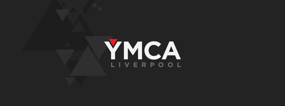 YMCA-brand-liverpool.jpg