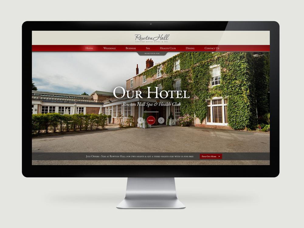 rowton-screen-home-hotel-image.jpg