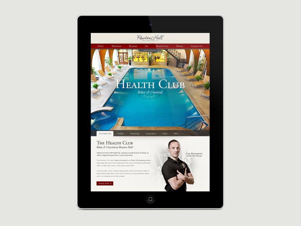 rowton-ipad-flat-healthclub.jpg