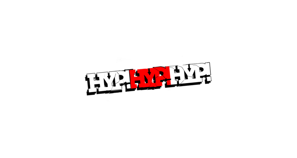 logo-hyphyphyp.jpg