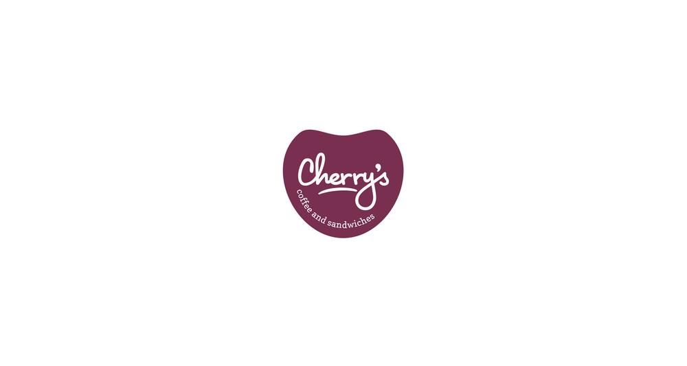 logo-cherrys.jpg