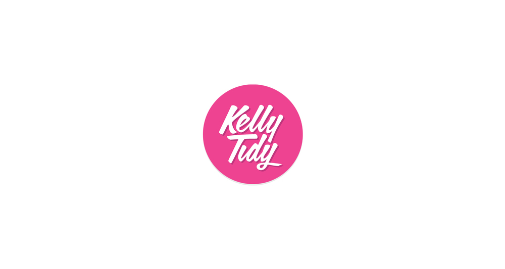 logo-kelly-small.jpg