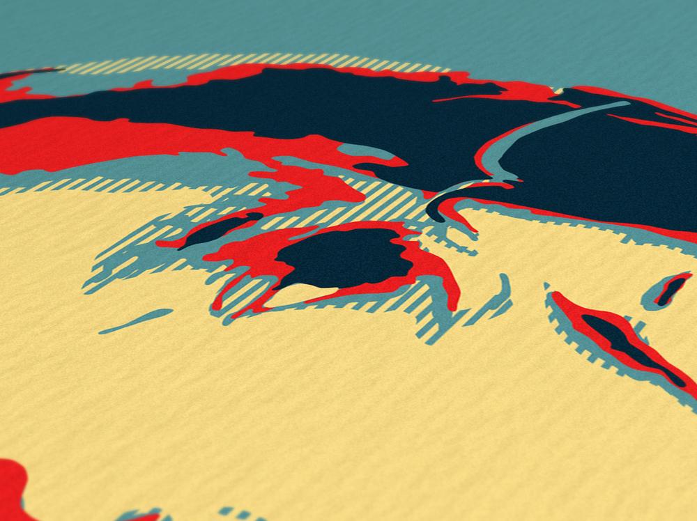 fring-detail-01.jpg