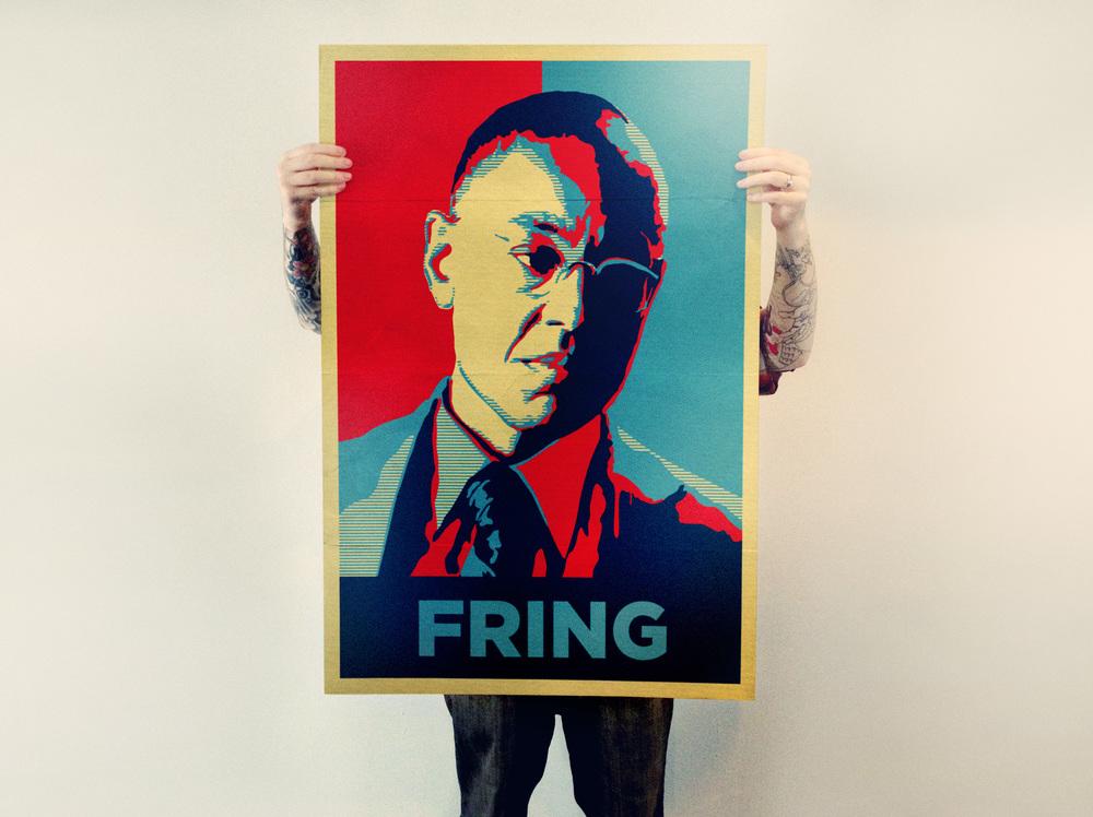 fring-held-shift-02.jpg
