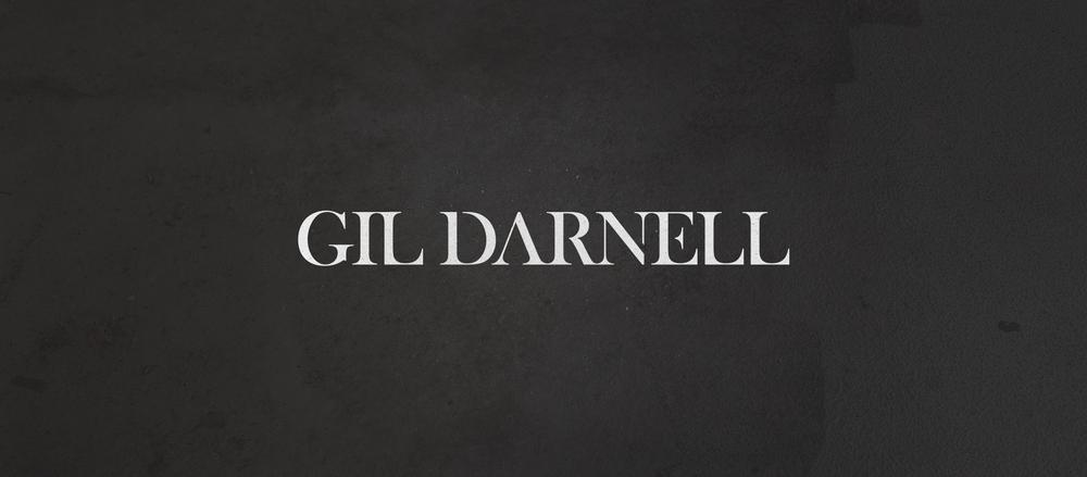 gil-brand-full-logo.jpg