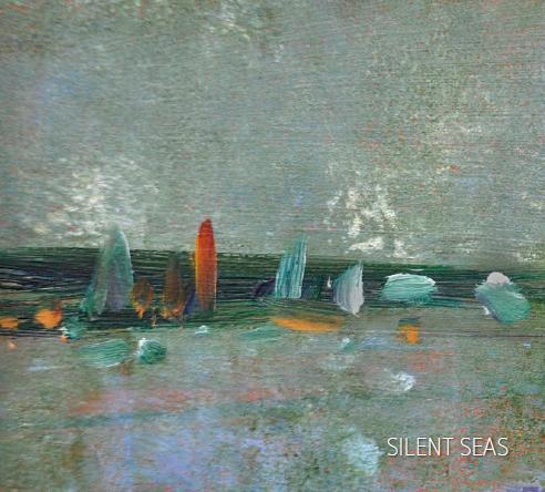 MAM10 Silent Seas