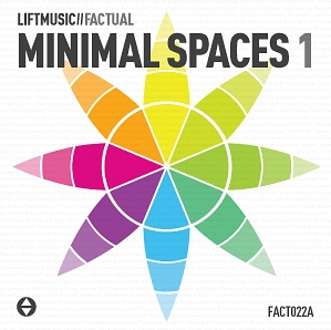 Liftmusic Factual Minimal Spaces 1