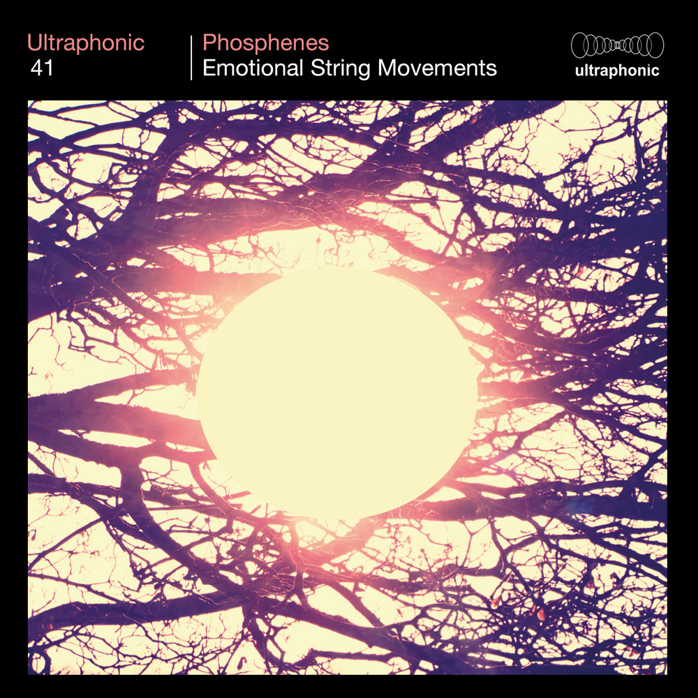 phosphenes.jpg