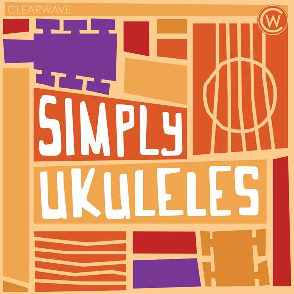 CWM0057-Simply-Ukuleles-Large.jpg