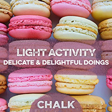 CHALK_0014-LightActivity-Tk7.jpg