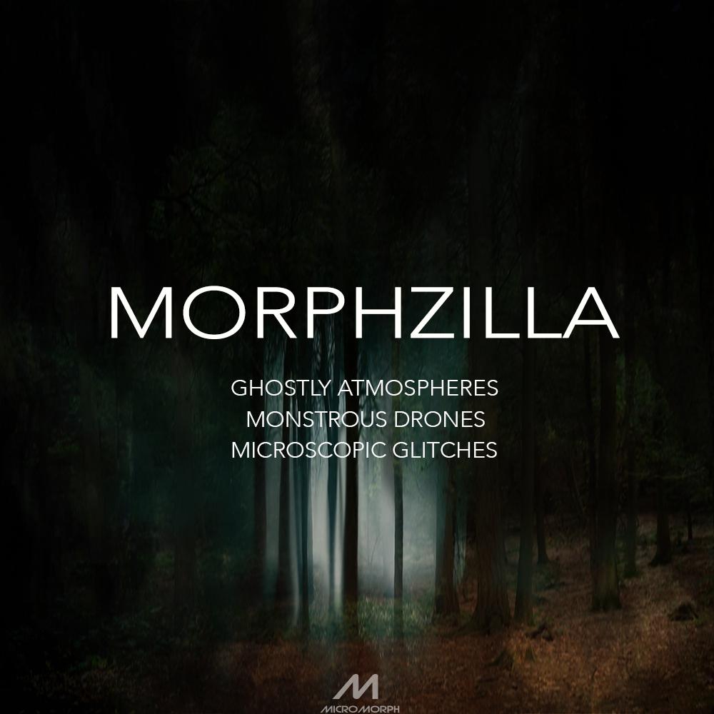 morphzilla-newwebsiteV2.png
